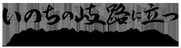logo_bk_s